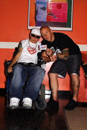 jason ellis skateboarding. pro skateboarder \u0026 radio mc jason \ ellis skateboarding 9